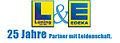 Logo Lüning & Edeka blau.jpg