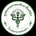 Logo MEC SK.png