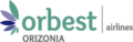 Logo Orbest.png