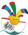 Logo Whiteship.jpg