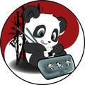 Logo association La Japanonymes.png