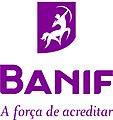 Logo banif.jpg