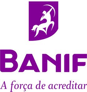 Image illustrative de l'article Banco Internacional do Funchal