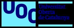 Resultado de imagen de Universidad Oberta de Catalunya (UOC)