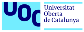 Image illustrative de l'article Université Ouverte de Catalogne