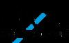 Logo brest.png