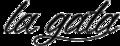 Logo de La gata.png