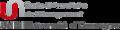 Logo de l'école universitaire de management de Clermont-Ferrand I.png