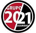 Logo grupo 2021 seguridad.jpg