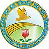 Coat of airms o Kostanay Province
