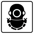 Logo legrazie città dei palombari.png