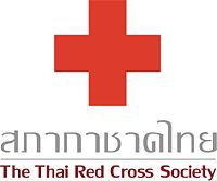 Logo of the Thai Red Cross Society.jpg