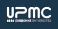 Logo upmc sorbonne.png