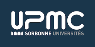 Pierre and Marie Curie University French university