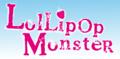 Lollipop Monster Textlogo.png