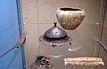 Lombard man's grave goods from Szólád, Hungary.jpg