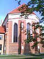 Lomza katedra fc12.jpg