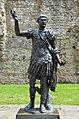 Londinium Roman Wall (26507809888).jpg