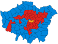 LondonParliamentaryConstituency1992Results.png