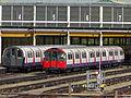 LondonUnderground1973TubeStock-NorthfieldsDepot2a-S2100075.JPG