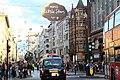 London - Oxford Street.jpg