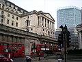London - panoramio (52).jpg