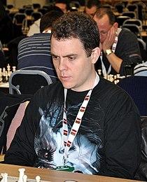 London Chess Classic 2010 Summerscale 01.jpg