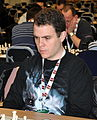 London Chess Classic 2010 Summerscale 01.jpg