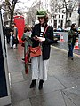 London Fashion Week Men's Strand January 2017 05.jpg