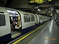 London Tube - panoramio.jpg