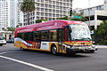 Long Beach Transit GE40LFA.jpg