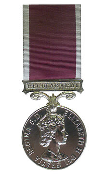 Long Service and Good Conduct Medal.jpg