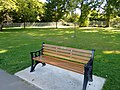 Long shot of the bench (OpenBenches 1632-1).jpg