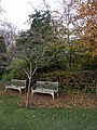 Long shot of the bench (OpenBenches 2792-1).jpg