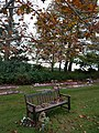 Long shot of the bench (OpenBenches 2846-2).jpg