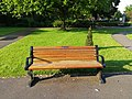 Long shot of the bench (OpenBenches 6127-1).jpg
