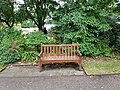 Long shot of the bench (OpenBenches 8072-1).jpg