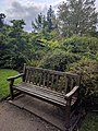 Long shot of the bench (OpenBenches 93-1).jpg