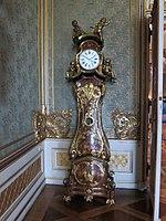 Longcase Clock (14524435118).jpg