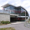 LongfieldsTransitStation Barrhaven 2012.jpg