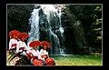 Longhui, Shaoyang, Hunan, China - panoramio - kiwifruit168 (4).jpg