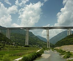 Longtanhe Bridge-1.jpg