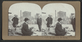 Looking east from corner Pine and Stockton, showing the ruins of the Mills Building, from Robert N. Dennis collection of stereoscopic views 2.png