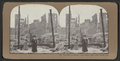 Looking northwest from corner Ellis and Powell Sts, from Robert N. Dennis collection of stereoscopic views 2.png
