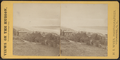 Looking south from High St. E. of Palisade Ave. 1870, by Wyer, Henry Sherman, 1847-1920.png