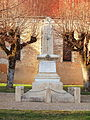 Looze-FR-89-monument aux morts-3.jpg