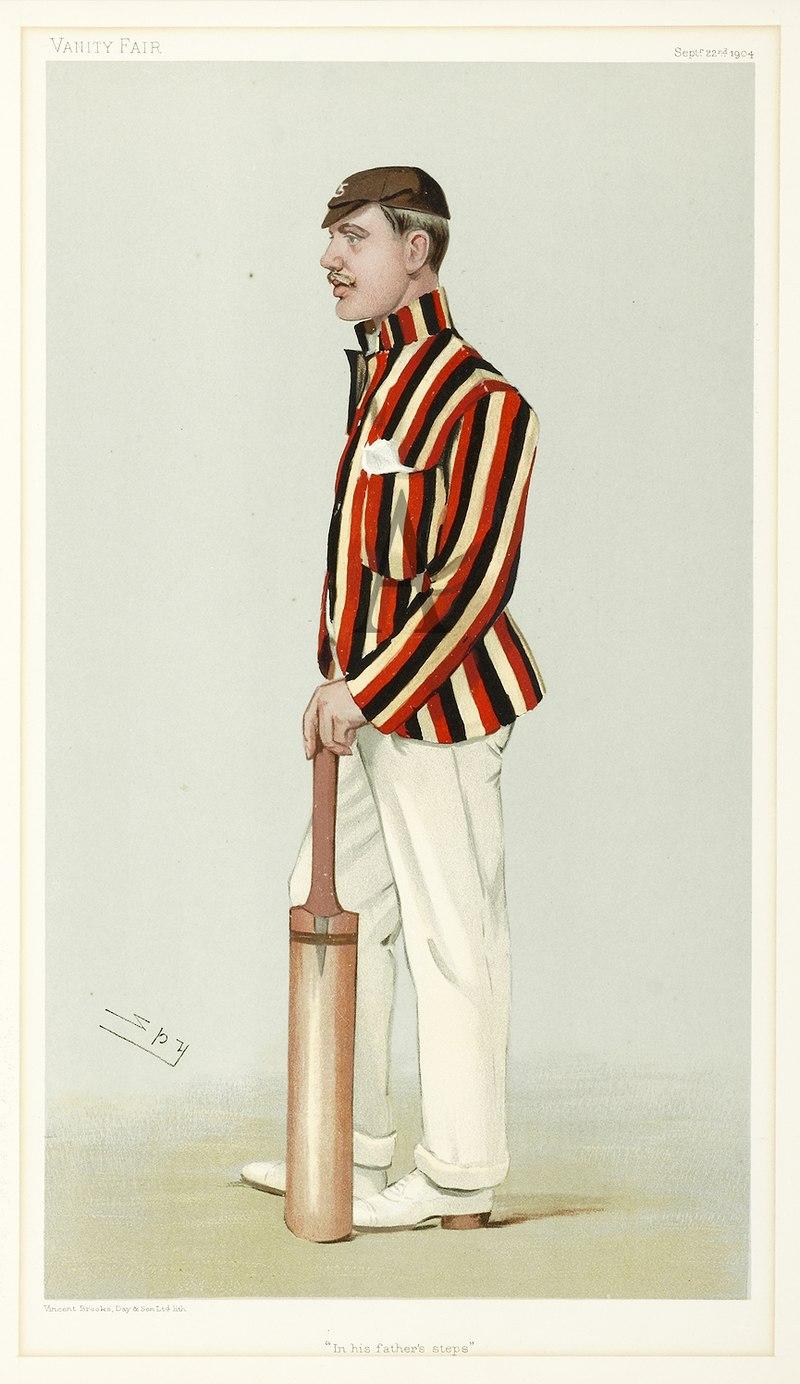 Lord Dalmeny Vanity Fair 1904-09-22.jpeg