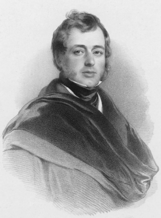 John Kerr, 7th Marquess of Lothian British politician