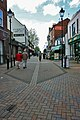 Lord Street, Gainsborough - geograph.org.uk - 1320762.jpg