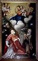 Lorenzo Berrettini - Madonna e santos.jpg